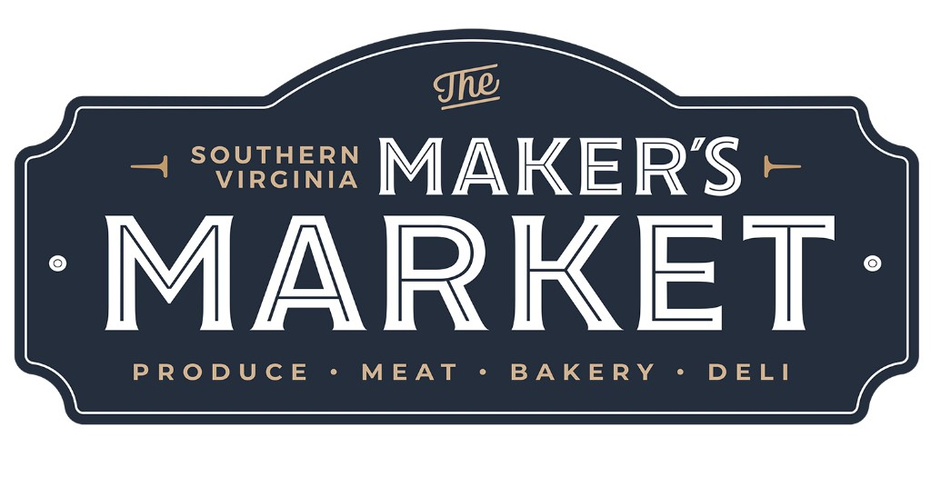 GRAND OPENING - Makers Market