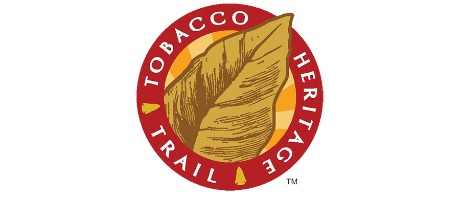 Job Opening - Tobacco Heritage Trail Coordinator (Part-Time)