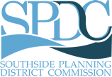 spdc-logo-transp-text